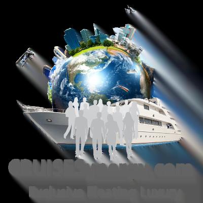 Exclusive Floating Luxury